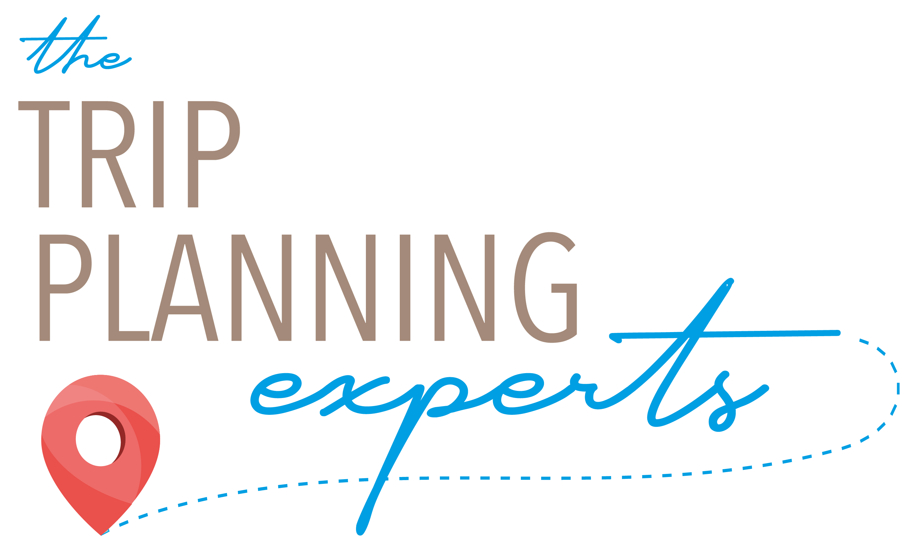 The Trip Planning Experts